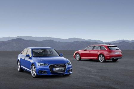Автодайджест №310: луноход Audi и Ferrari против снегохода