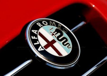 Alfa Romeo планирует выпуск двух моделей SUV класса