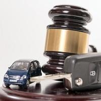 ВС РФ: нормы об опасном вождении не противоречат действующему законодательству